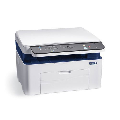 прошивка Xerox WorkCentre 3025