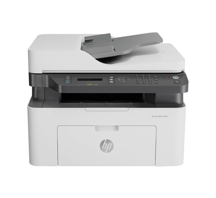 Fix прошивка HP Color Laser MFP 179fnw